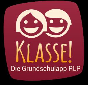 Logo Klasse App